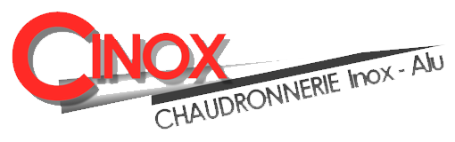 cinox