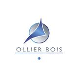 ollier_bois